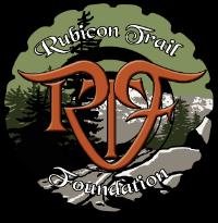 Rubicon Trail Foundation