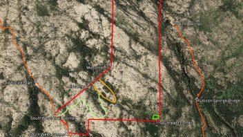 RTF Property Maps